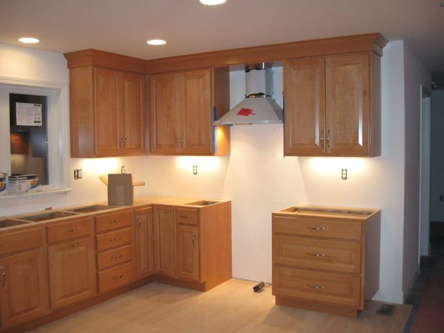 Small L Shaped Kitchen The Dirty Truth Lurking Behind Your Kitchen